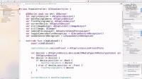 (Swift - Xcode 7) Come utilizzare la fotocamera - Parte 2