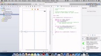 [Swift #6][ITA] Implementare gli Slider
