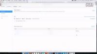 iTunes Connect - Impostare il test flight