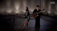 【哈里里】Taimane - Love Song (The Cure Cover) _ Soul Sessions USA(转自youtube)