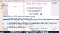 (Swift - Xcode 6.4) Registrare e riprodurre l'audio