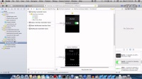 [Xcode 6.2 beta][ITA] Anteprima WatchKit - Apple Watch