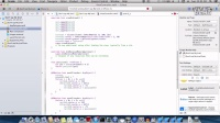 [Swift][Xcode6] Don't tap the white tile - Parte 3