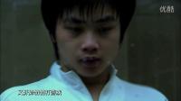 Sky李晓峰,用不游戏的态度为游戏人生正名