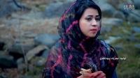 塔吉克2016最新MV-WALID HAMRAZ - RASHA BIA