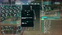 【红叔】红小队荒岛生存【Ep.1-降临荒岛】 - 方舟生存进化★ARK:Survival Evolved