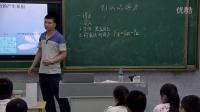 黄峰-认识浮力