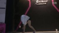 上海长宁区SQ舞蹈工作室泡沫
