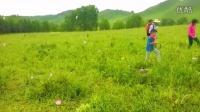 15年7月18日内蒙古赤峰克什克腾旗乌兰布统坝上草原亲子团精彩回顾【云途行摄】