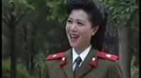 护士之歌【朝鲜文工团女声领唱齐唱】
