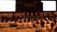 肖仁山老师三亚轩女王国际执行落地、教练技术培训现场