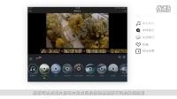 DJI GO App视频编辑器教学视频