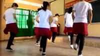 【曳舞青春网】Tez Cadey - Seve (Shuffle dance) - 12a1 team