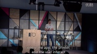 Printing from your app: From pixels to paper - Google I/O 2016