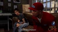 Grand Theft Auto V《侠盗列车手5》(GTA 5)主线任务攻略第三弹 CPNTV