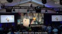 Firebase for Games - Google I/O 2016