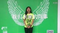 567GO上海健身教练培训毕业留影杭州健身教练培训前瞻