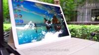 华为MateBook PK Surface Pro:成熟的不像新玩家,漂亮的不像实力派