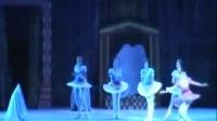 芭蕾 葛蓓莉亚(全剧)古巴国家芭蕾舞团 Viengsay Valdés