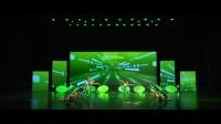 17幼儿舞蹈-羽化灵蛇【公众号:幼师秘籍】