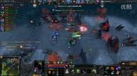 Alliance vs Virtus Pro - Summit 5 Match Dota 2