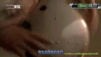 中国海军征兵宣传片震撼来袭