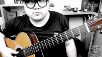 【阳仔玩吉他】阳仔教你遛弹唱 S1E1 你真的会弹琴么?