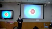 小学音乐《千年万代不断歌》说课视频+模拟上课视频,李莹莹,全区教师教学技能大赛视频