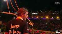 單曲 Alesso - Tomorrowland Brazil 2016