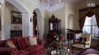 奢华豪宅--200万美元 法国乡村庄园_标清