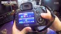 【优酷分享部分】03-熟练掌握相机M档
