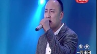 suyumluk attirgul nahxa xoh kazak(可爱的一朵玫瑰花)yipakyuli sadasi 15-sani