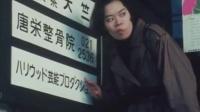 美少女仮面ポワトリンPoitrine 02