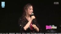 2016-05-28 SNH48 TeamHII公演MC剪辑