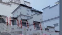 游横店影视城 160303