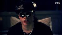 Slash  Interview - Top 10 favorite_标清