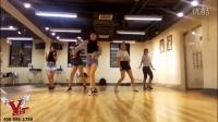 【推荐】SunnyCool Performance—宝儿-《Fox》上半节