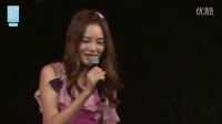 2016-05-29 SNH48 TeamNII公演MC剪辑