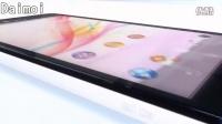 超酷炫!索尼Xperia历代广告、精彩合集,你能叫出这些Xperia的名字吗?