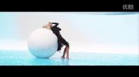 性感美女热舞比基尼诱惑-Andrea - LOVE IS MINE - MV版