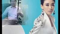 二胡演奏<<望襄阳>>