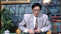 《叶江川教国际象棋》第1片