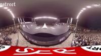 InstreetBMX 360°无死角BMX竞技秀!