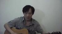 琴歌指弹 Lady Gaga --Bad Romance--_吉他弹唱吉他教程 吉他教学入门自学指弹 大师视频演奏