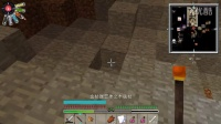 【room】《minecraft》大型rpg地图 最后的战线02