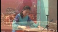 中国古筝网教学基地故城校区《幸福渠水到俺村》姜老师
