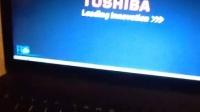 厄麒的Vlog之电脑被砸坏