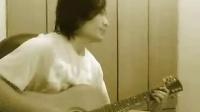 琴歌指弹 拯救_吉他弹唱吉他教程 吉他教学入门自学指弹 大师视频演奏