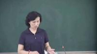 A0104--中医妇科学02_标清