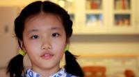 【参赛视频】-深圳市罗湖区莲南小学-小学三年级-1班-余知墨